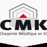 CMK - Charpente Métallique en Kit